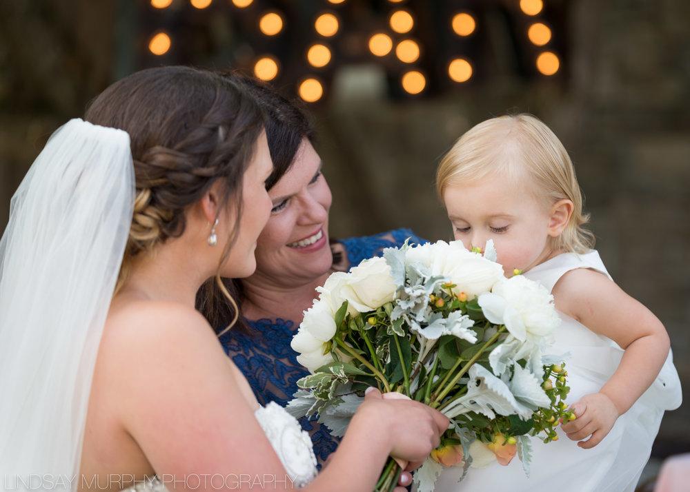 PNW_Wedding_Photographer-8.jpg