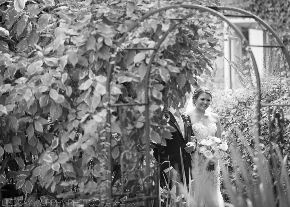 PNW_Wedding_Photographer-11.jpg