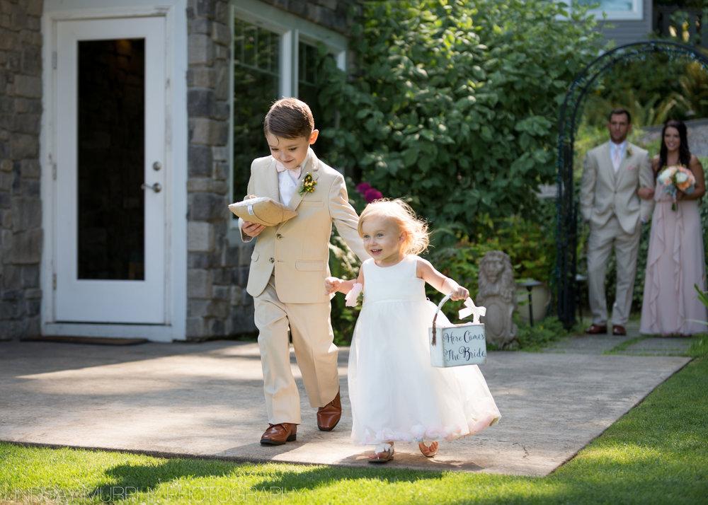 PNW_Wedding_Photographer-10.jpg