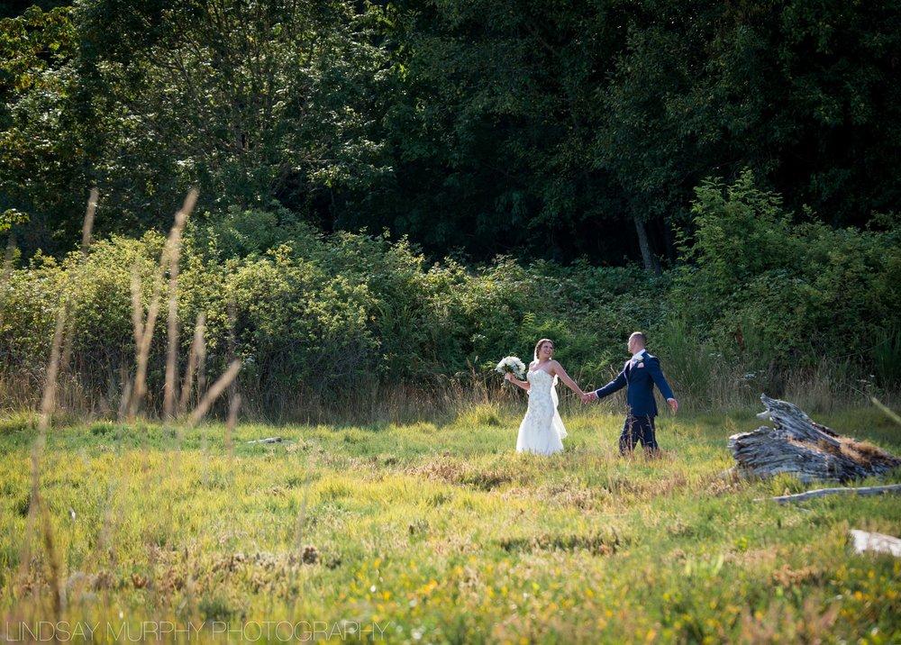 PNW_Wedding_Photographer-51.jpg