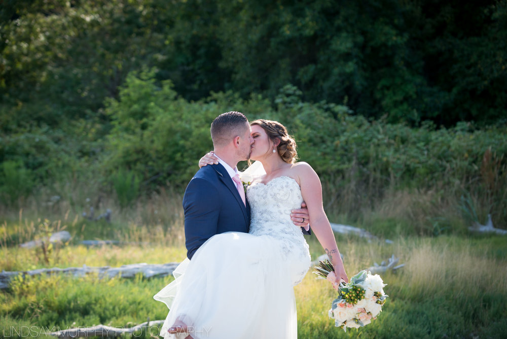 PNW_Wedding_Photographer-59.jpg