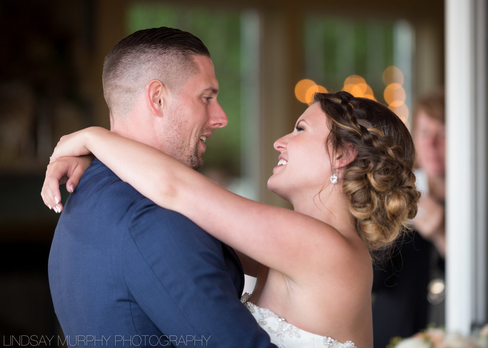 PNW_Wedding_Photographer-68.jpg