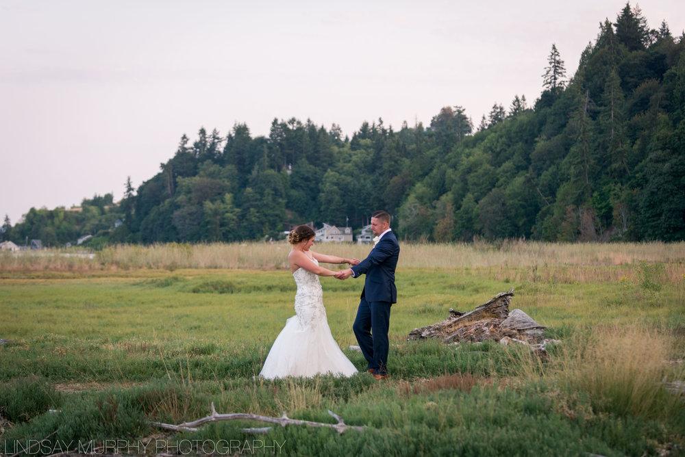 PNW_Wedding_Photographer-77.jpg