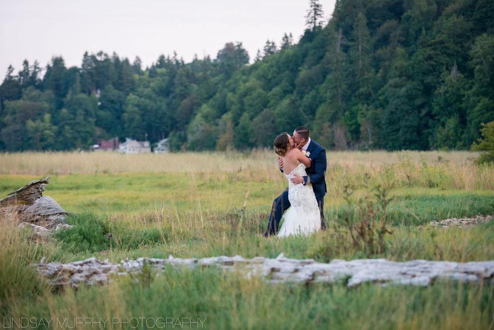 PNW_Wedding_Photographer-79.jpg