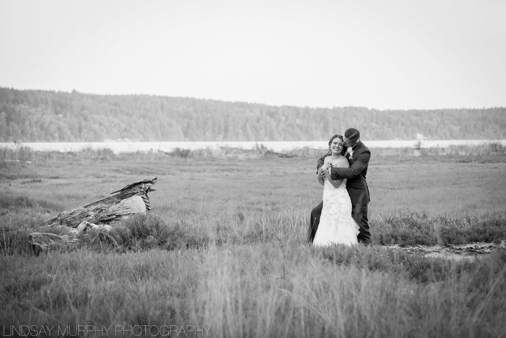 PNW_Wedding_Photographer-82.jpg