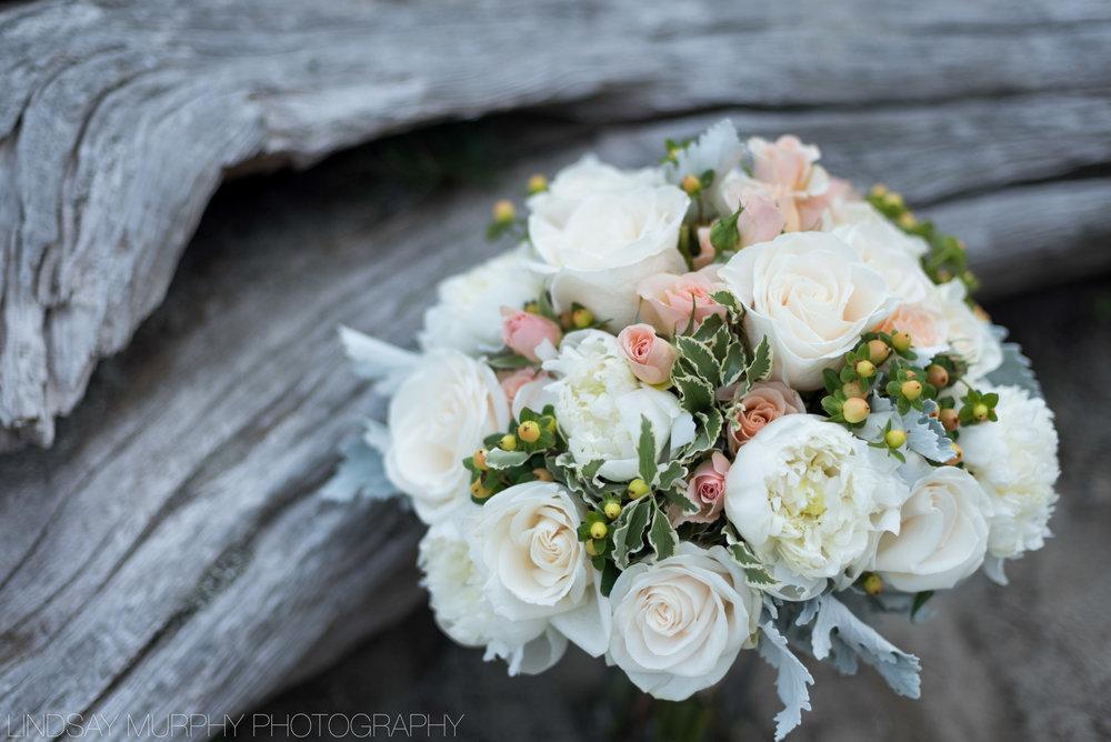 PNW_Wedding_Photographer-205.jpg