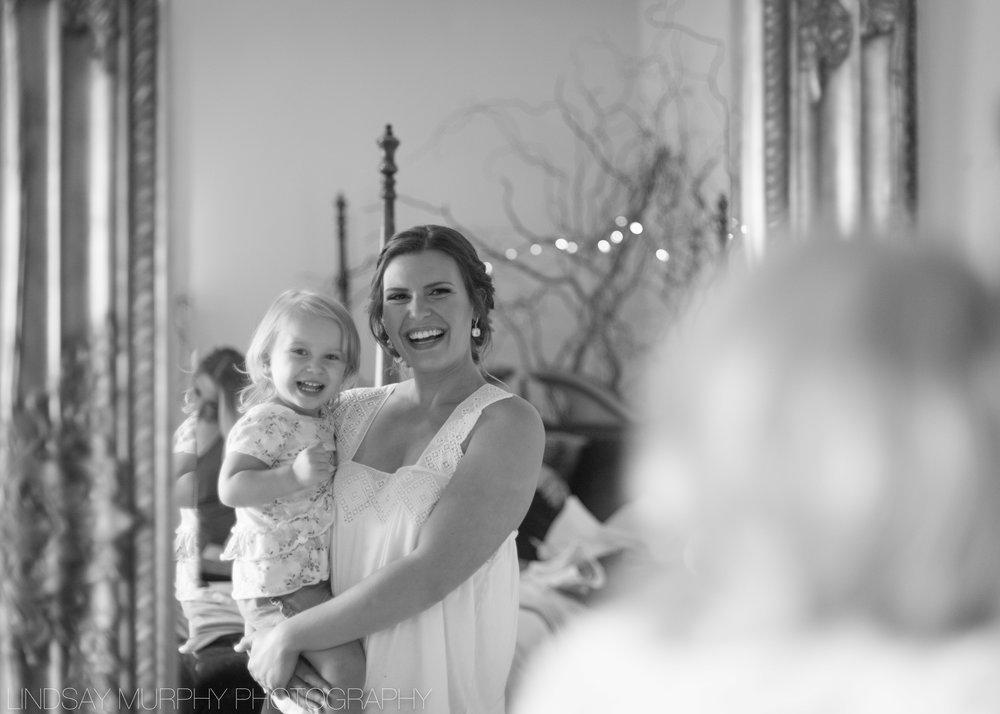 PNW_Wedding_Photographer-204.jpg