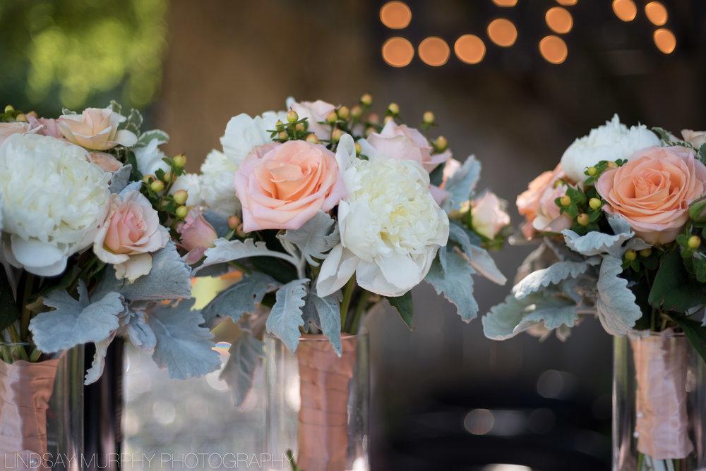 PNW_Wedding_Photographer-209.jpg