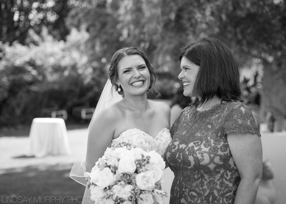 PNW_Wedding_Photographer-215.jpg