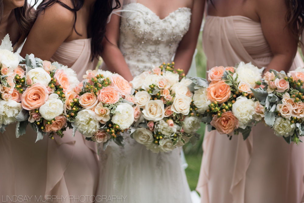 PNW_Wedding_Photographer-226.jpg