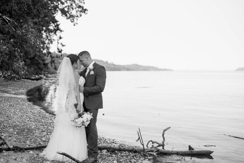 PNW_Wedding_Photographer-232.jpg