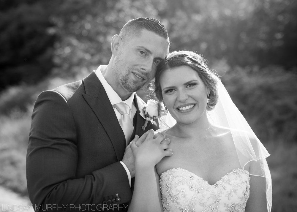 PNW_Wedding_Photographer-234.jpg