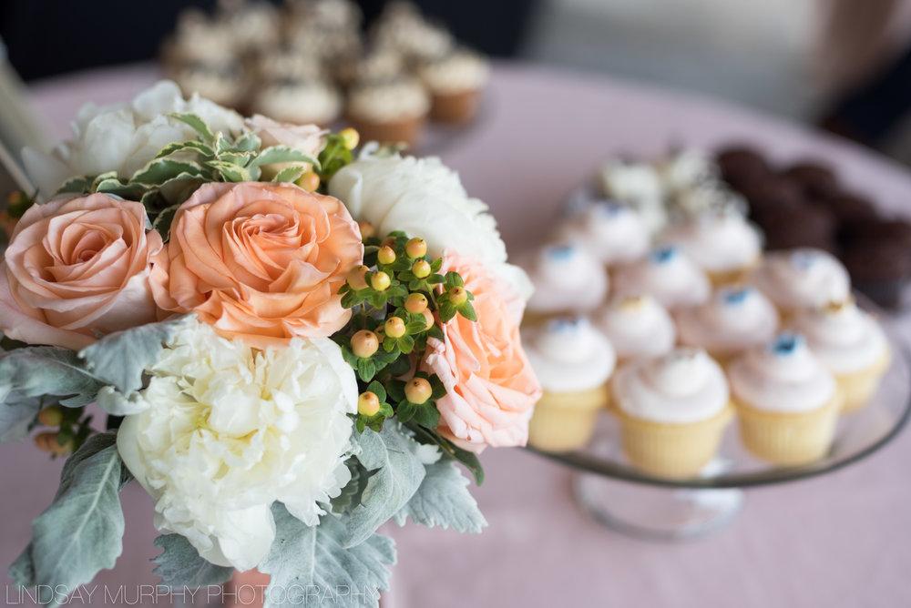 PNW_Wedding_Photographer-242.jpg
