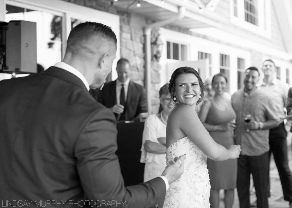 PNW_Wedding_Photographer-272.jpg