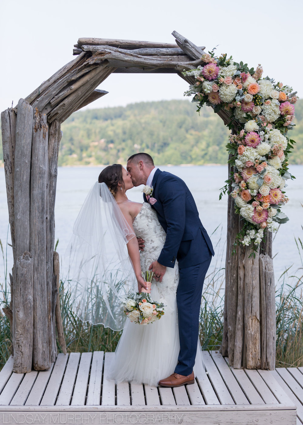 PNW_Wedding_Photographer-32.jpg