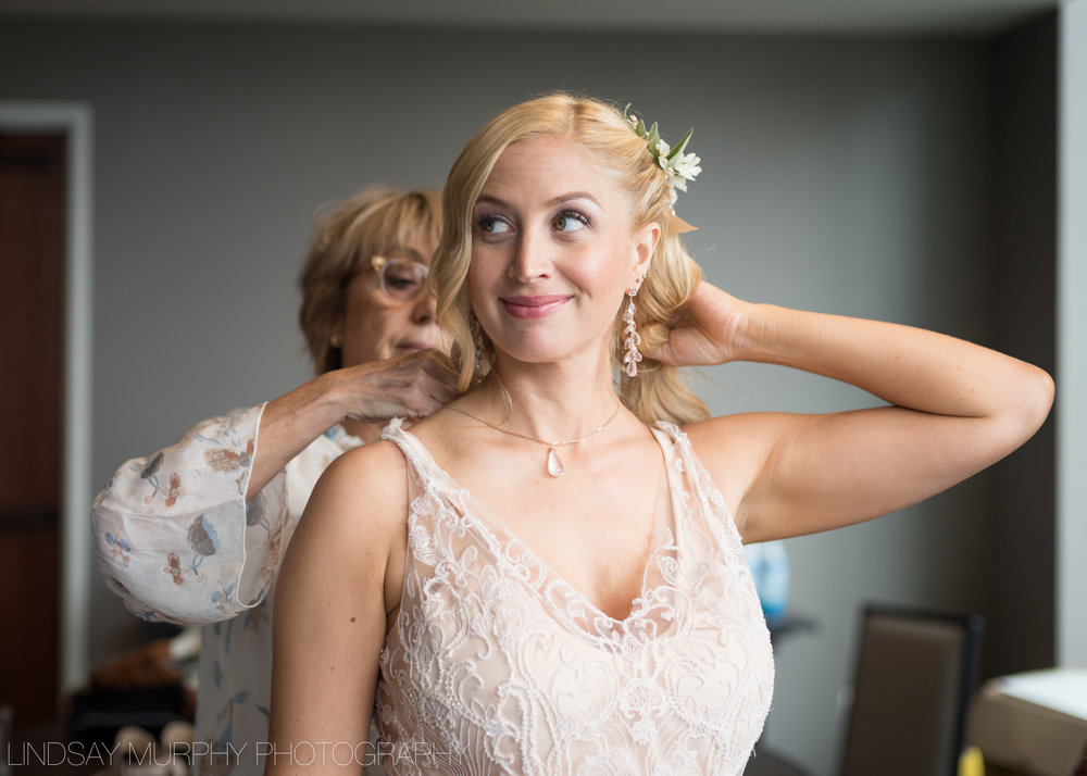 Massachusetts_Wedding_Photographer-1080.jpg