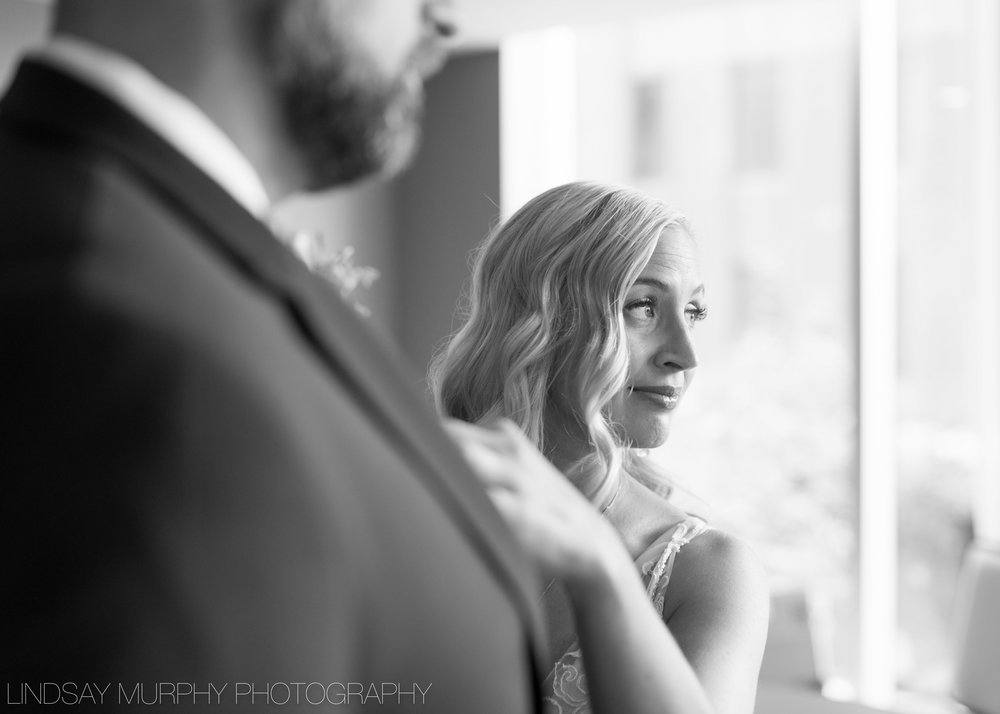 Massachusetts_Wedding_Photographer-1153.jpg