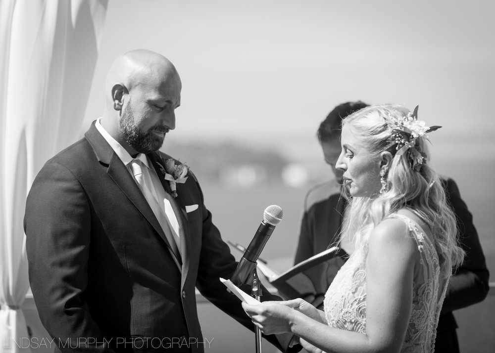 Massachusetts_Wedding_Photographer-278.jpg