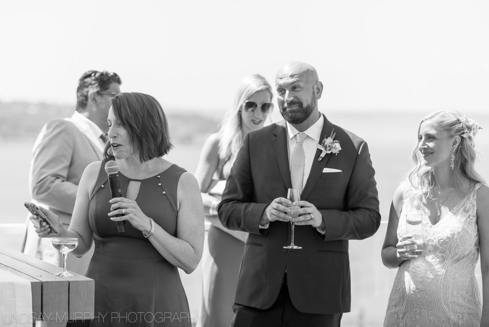 Massachusetts_Wedding_Photographer-340.jpg