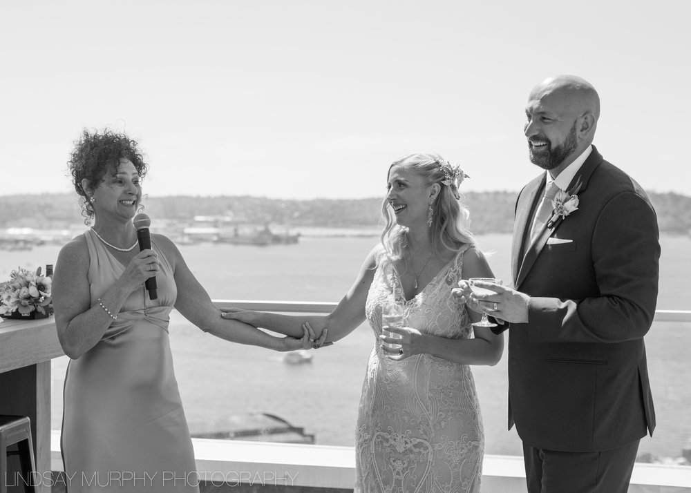 Massachusetts_Wedding_Photographer-1563.jpg