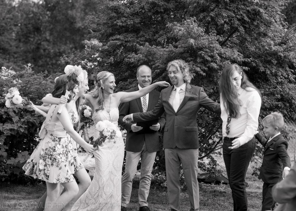 Backyard_Wedding-52.jpg