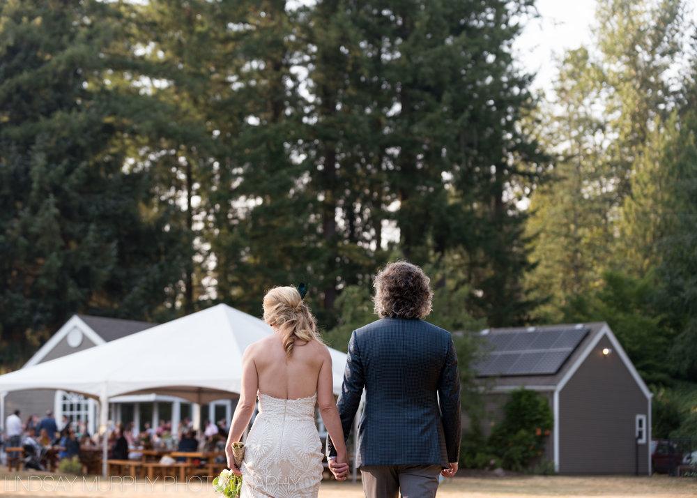 Backyard_Wedding-80.jpg