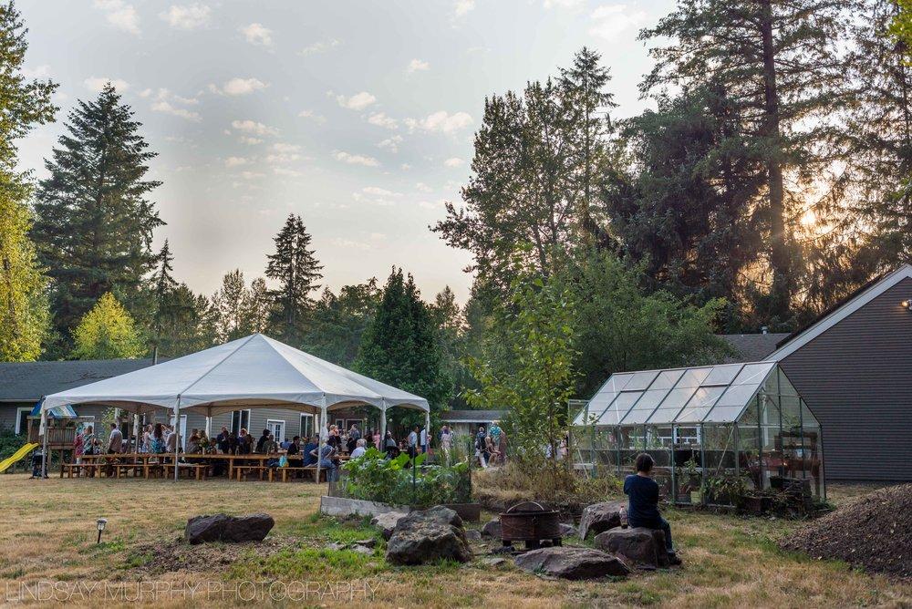 Backyard_Wedding-88.jpg