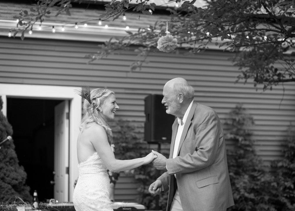 Backyard_Wedding-113.jpg