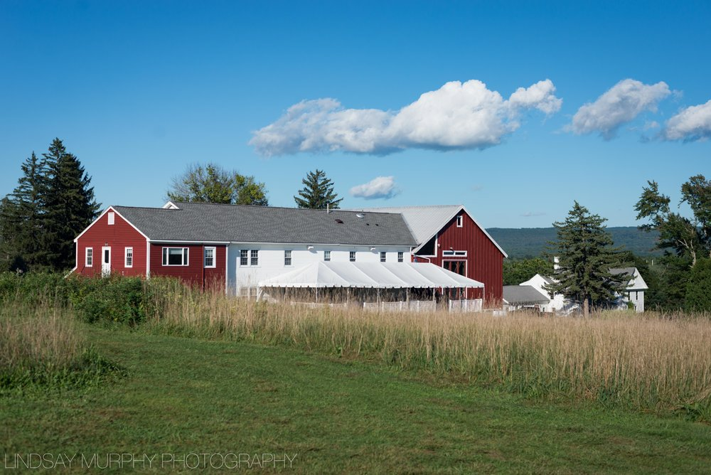 red_barn_hampshire_college_wedding-80.jpg