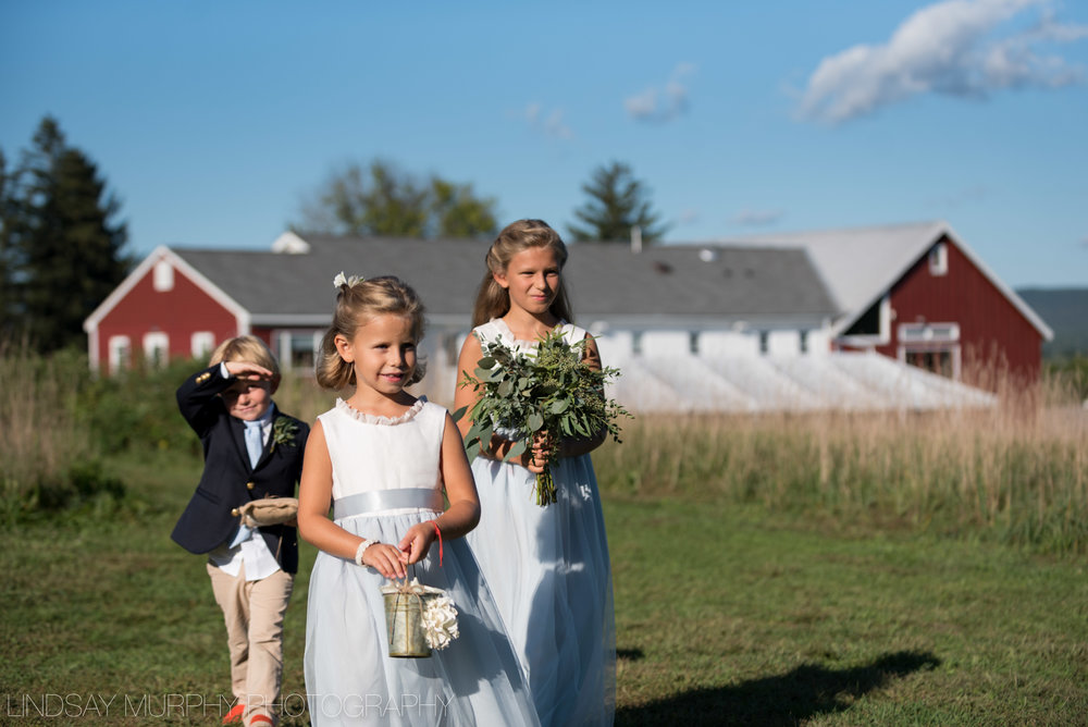 red_barn_hampshire_college_wedding-84.jpg
