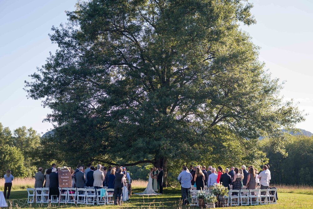 red_barn_hampshire_college_wedding-89.jpg