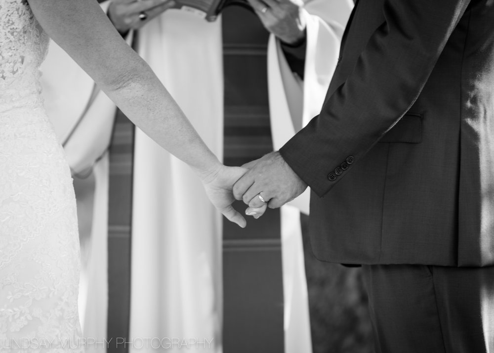 red_barn_hampshire_college_wedding-116.jpg