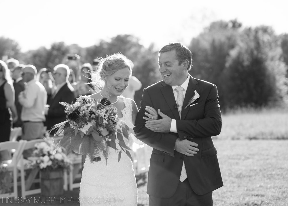 red_barn_hampshire_college_wedding-133.jpg