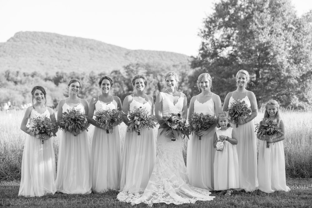 red_barn_hampshire_college_wedding-141.jpg