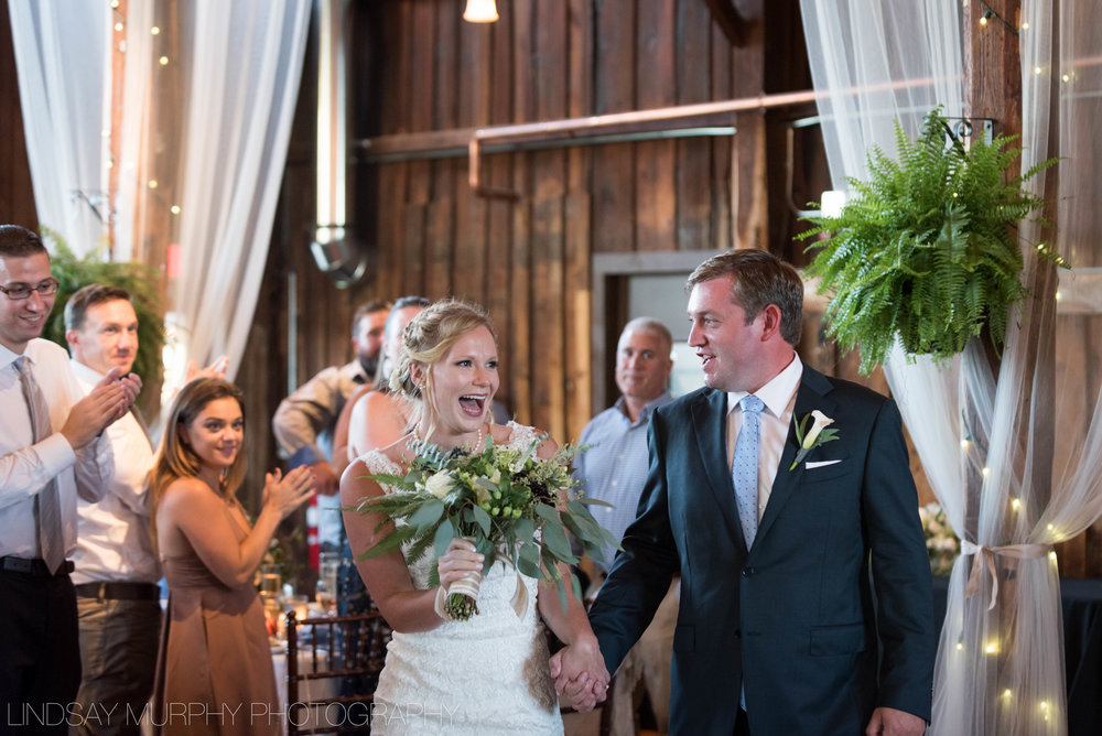 red_barn_hampshire_college_wedding-232.jpg