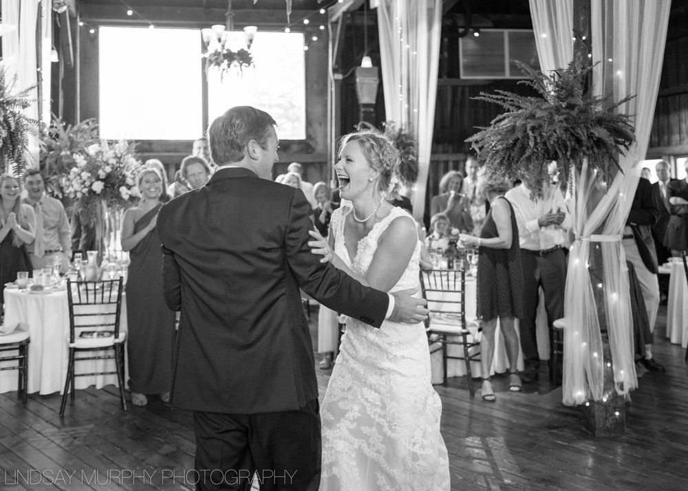 red_barn_hampshire_college_wedding-234.jpg