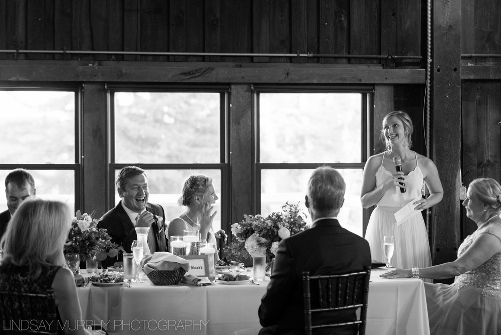 red_barn_hampshire_college_wedding-247.jpg