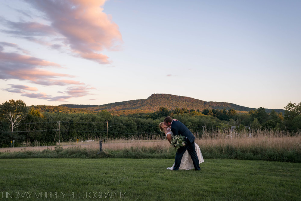 red_barn_hampshire_college_wedding-250.jpg
