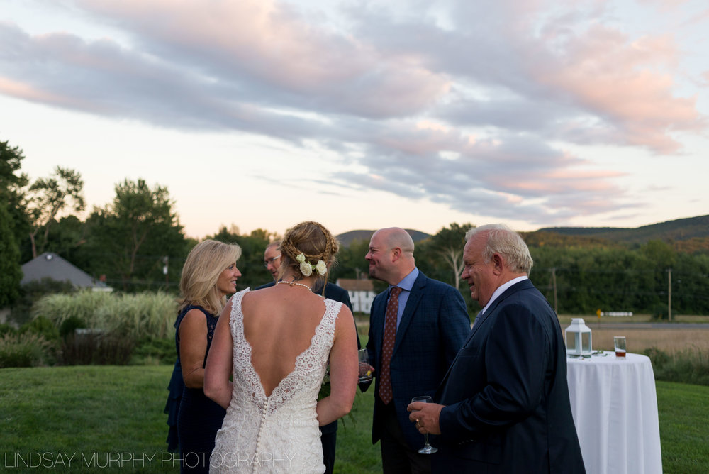 red_barn_hampshire_college_wedding-253.jpg