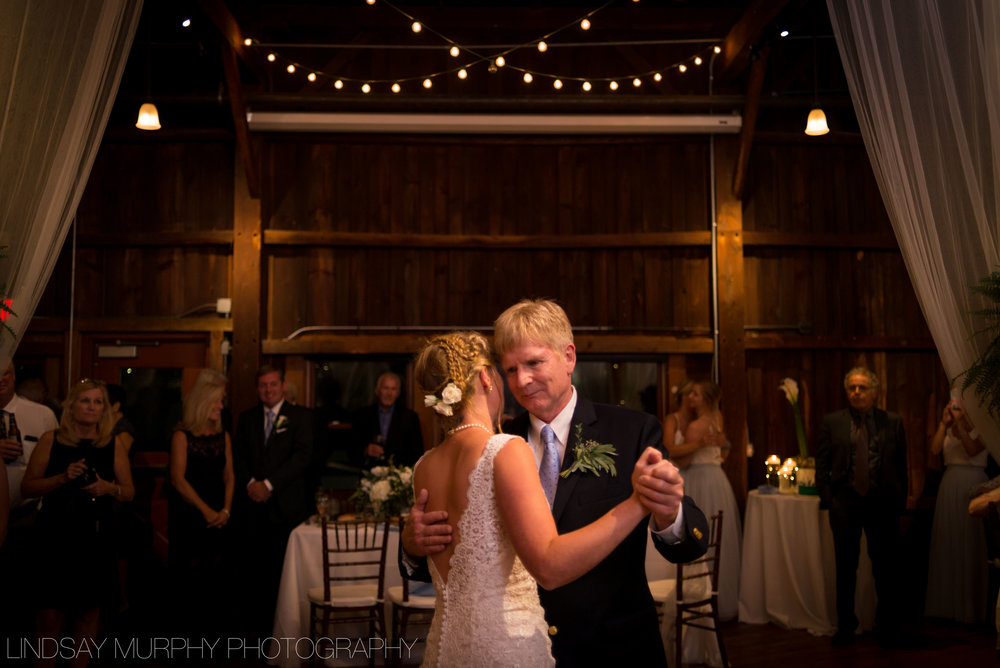 red_barn_hampshire_college_wedding-271.jpg