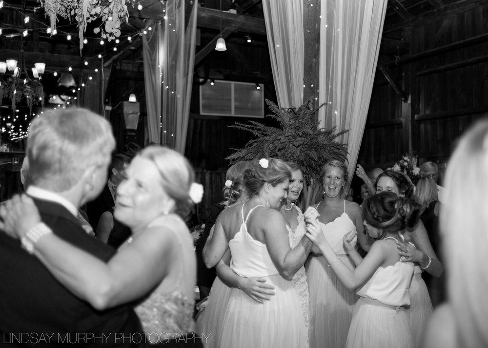 red_barn_hampshire_college_wedding-280.jpg