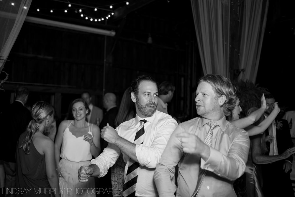 red_barn_hampshire_college_wedding-285.jpg