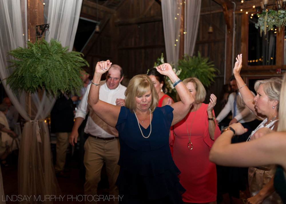 red_barn_hampshire_college_wedding-286.jpg