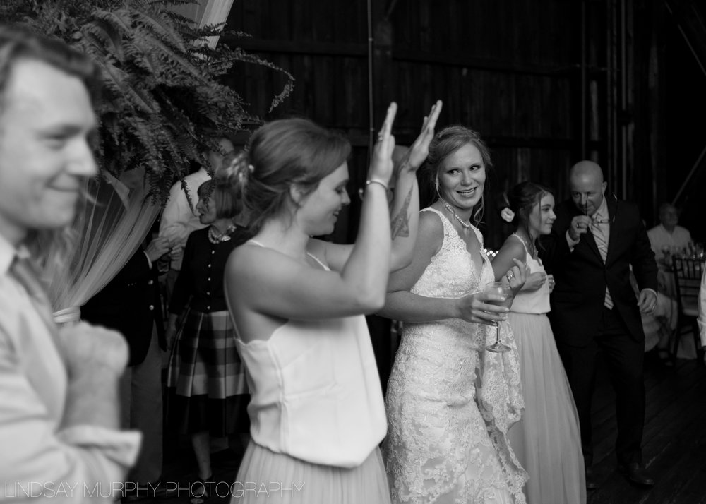 red_barn_hampshire_college_wedding-287.jpg