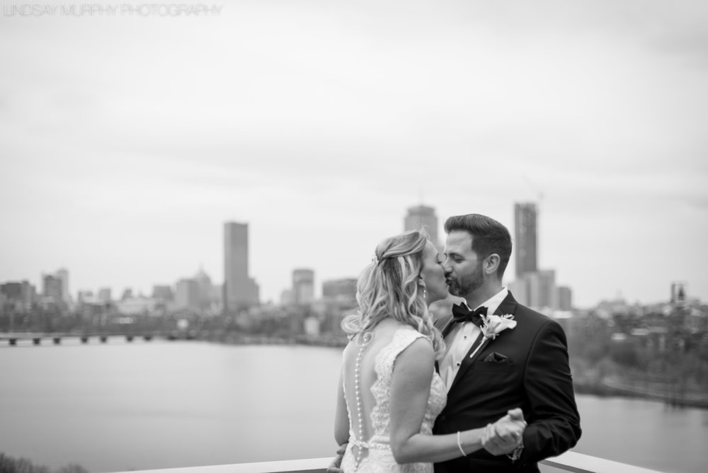 boston_wedding_photographer-119.jpg