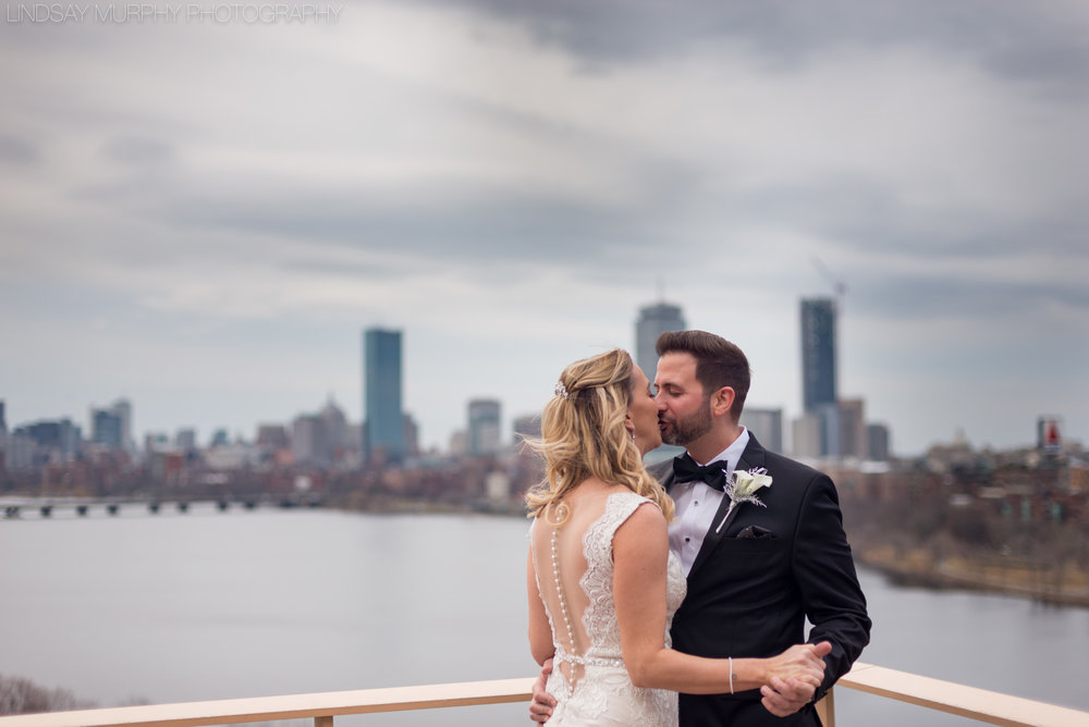 boston_wedding_photographer-120.jpg