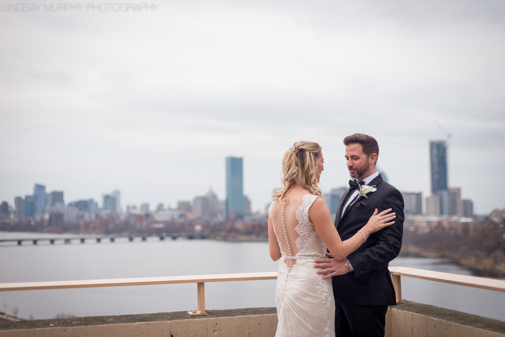 boston_wedding_photographer-121.jpg