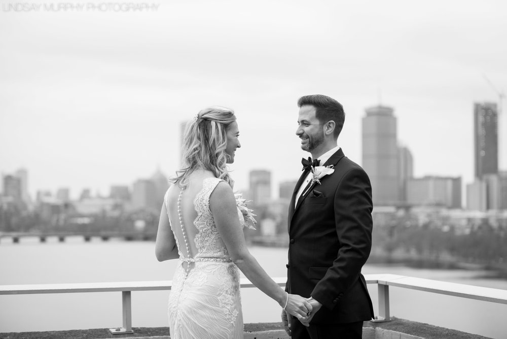 boston_wedding_photographer-131.jpg