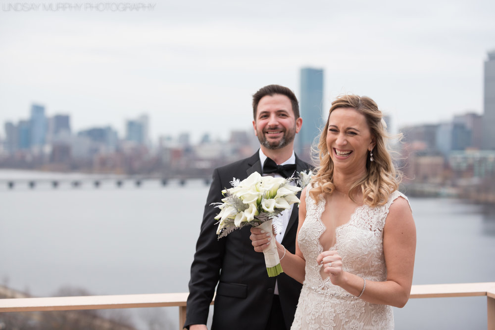 boston_wedding_photographer-154.jpg