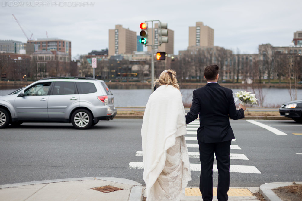 boston_wedding_photographer-156.jpg